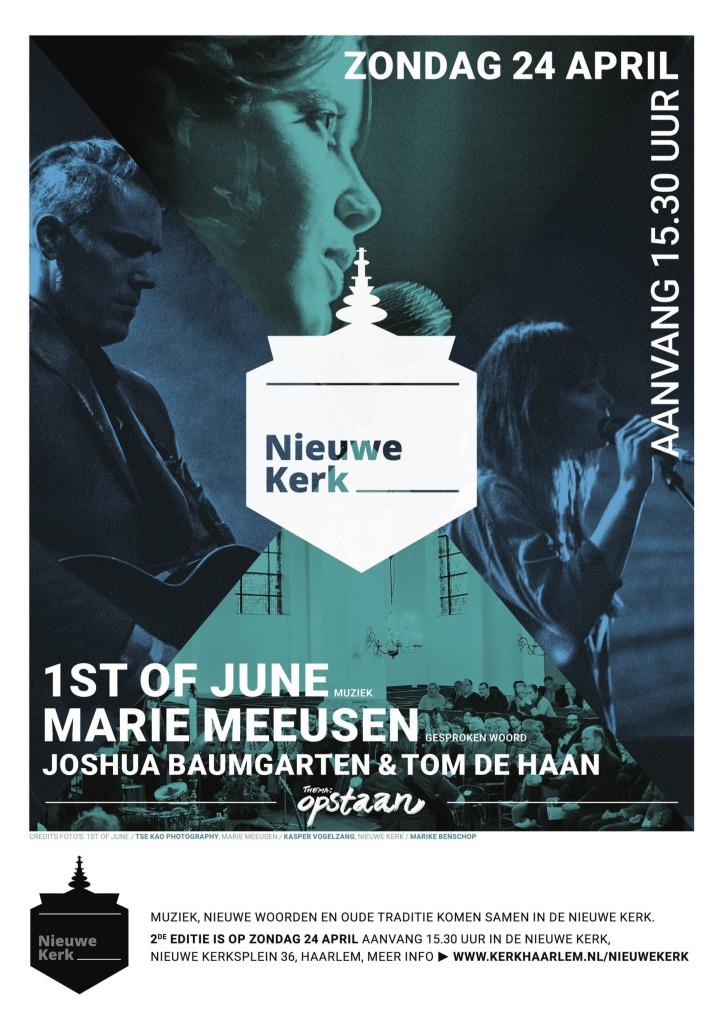 Poster de Nieuwe Kerk 2e editie_highres_